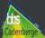 Moodle BBS CAD